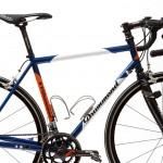 blue_orange_bike_lg
