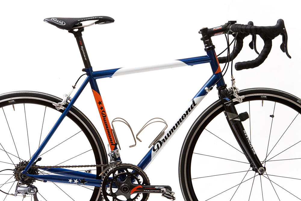 blue_orange_bike_lg