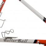butterball_detail_lg