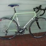 green_bike_lg