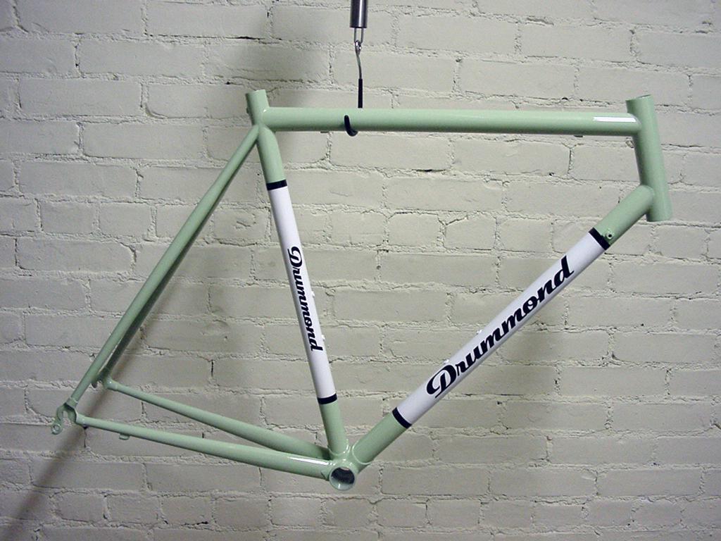 green_frame_lg