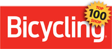 bicycling_logo